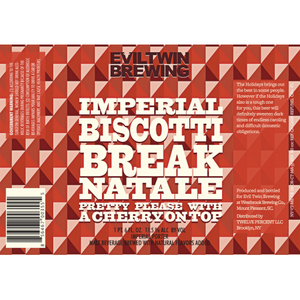 Episode 064 — Imperial Biscotti Break Natale and Browsers