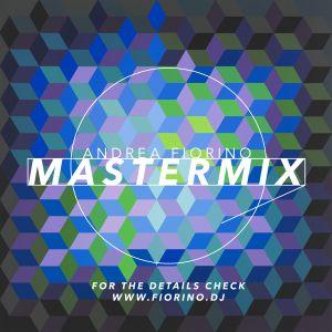 Andrea Fiorino Mastermix #557