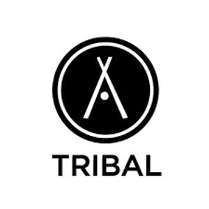 Tribal Vocal (Circuit/Classic)