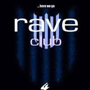Club Rave 007