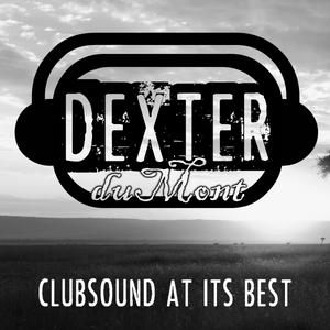 DEXTERduMont - BACK2FUTURE (Clubmix)