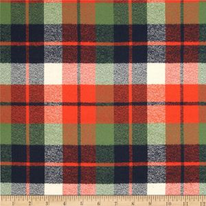 REQUESTED - Flannel Inspiration