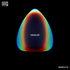 RRFM • Kessler • 31-03-2021