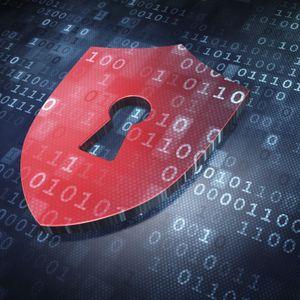 Choosing The Best Credit Monitoring Servicew
