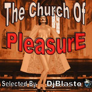 Church Of Pleasure