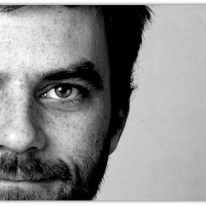 Soundtrack Adventures with PAUL THOMAS ANDERSON at Radio ZuSa