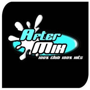 After Mix Du 20 Avec Fen-X