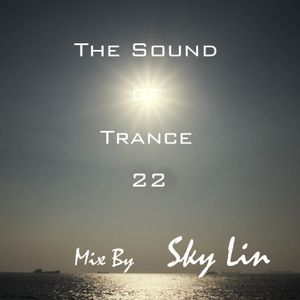 The Sound Of Trance 22
