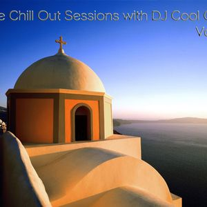 The Chill Out Sessions Vol 28 with DJ Cool Carla