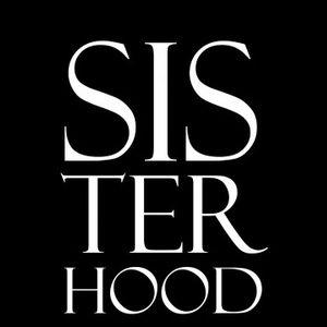 Sisterhood - Jan 14, 2016 - Audio