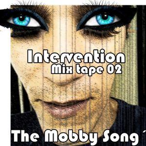 Brasilidades e Afins Mix Tape #02