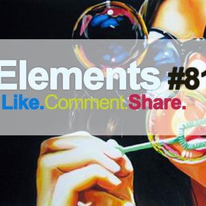 Mental Elements #81