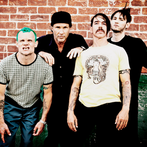 #EspecialesRockNGol 18/08/17 - RED HOT CHILI PEPPERS