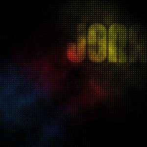 Jonathan Perrone - Live Mix SET