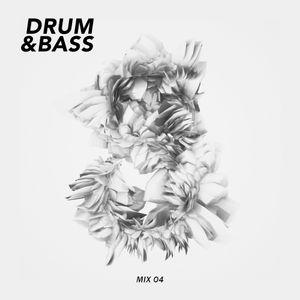 Drum & Bass - 004