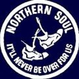Northern Soul Mix 01-03-2015