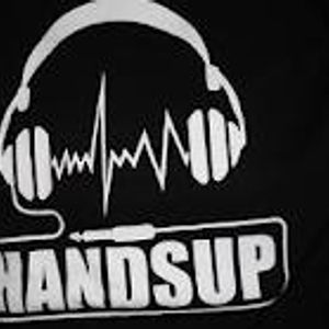 DjHiddenBase Hands Up mix #1