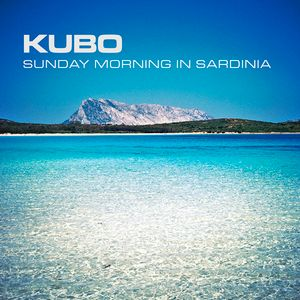 Kubo - Sunday Morning In Sardinia (Drum&Bass mix) - 08/2013