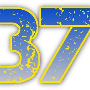 Imperiyal RADIO 07-17-2015 Episode 37 *1 Year Anniversary Show*