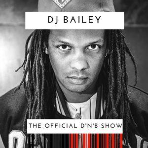 Bailey / Mi-Soul Radio / Wed 11pm - 1am / 05-04-2017