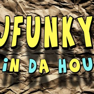 From Disco to Disco - JFunky Djset