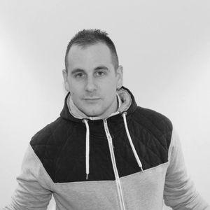 Dan Copp In The Mix | Saturday 28th June