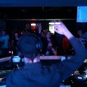 S.A.N. - Techno Trombose 2012