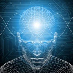 DJ KOBIN-Relax Your Mind