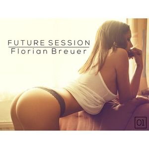 FUTURE SESSION 01 - January 2015