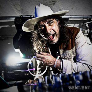DJ Tofus - Electro Swing - From Killer to Dillah 2014