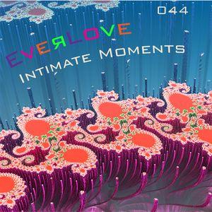 Everlove – 044 – Intimate Moments