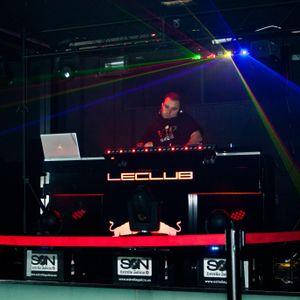 Jose Dj 2013 More than friends (Vip Night Club)
