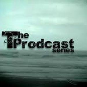 Prodcast 12 In the Mix with Dj Yash Gurnani