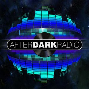 Aftershock Show 226 - Rory Moronik In the Mix - 16th May 2017