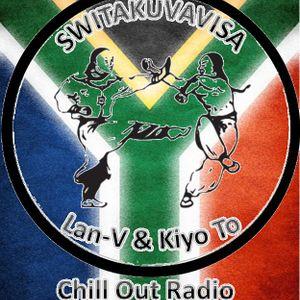 Kiyo To - Switakuvavisa Show #43(RSA Edition)