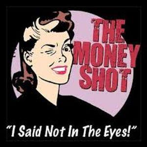 Audiorotica III: The Money Shot