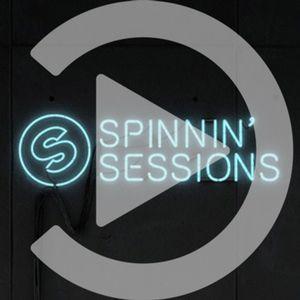 Firebeatz  -  Spinnin Sessions 079  - 13-Nov-2014