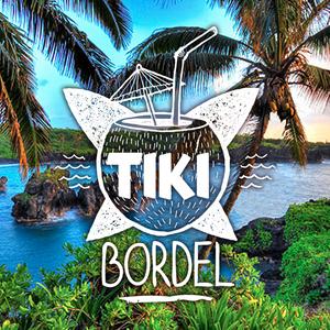 Tiki Bordel Dj Solaris Live Mix 2