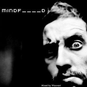 Mindf___d