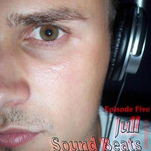 Jull - Sound Beats (Episode Five)