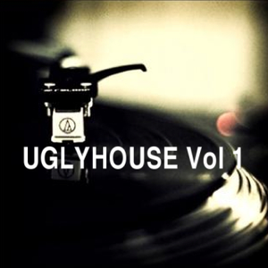 ugly house vol 1