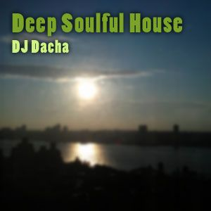 DJ Dacha - the best of Deep & Soulful House 2011 - deep, soulful, funky, jazzy, organic house music