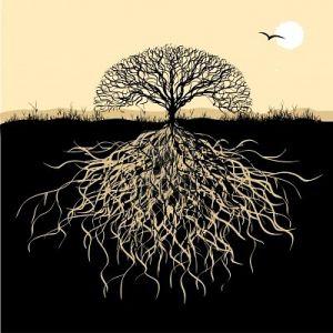 Roots/Dub Wax. Spun by Moss