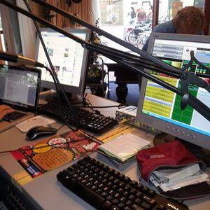 fred lenior met reis door de tijd 17082014 op radio enkhuizen