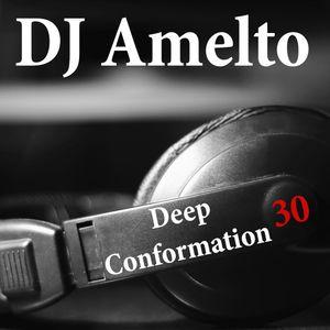 Amelto - Deep Conformation Vol.30