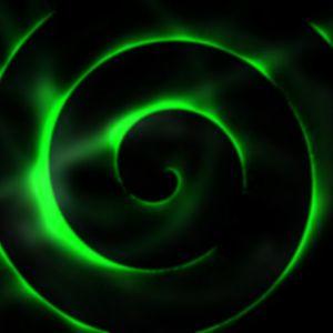Spiralism
