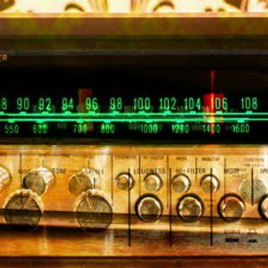 dj jonesy - radiodjmusic.com 1.7 2015