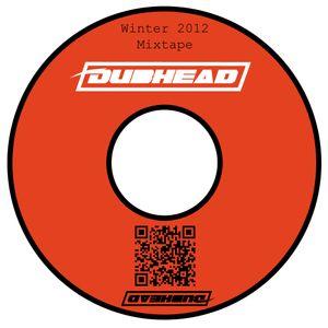 Winter Mixtape // Dubhead