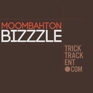 Moombahton Mix -- Bizzzle