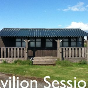 Pavilion Sessions 004